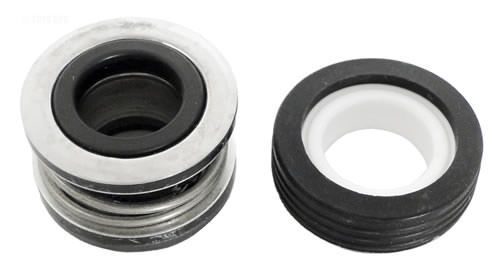Sta-Rite Pump Shaft Seal 17304-0100S (1998 - later)