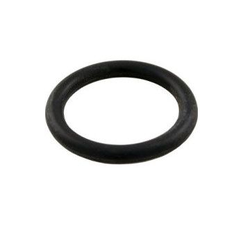 Pentair American Top Mount Valve Rotor O-Ring 191479 (2 required)