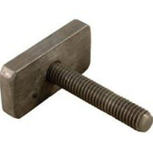 Sta-Rite 24850-0010 System 3 Filter Clamp Bolt