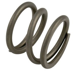 Pentair PAC-061-2417 - Pentair Multiport Valve Spring 271161
