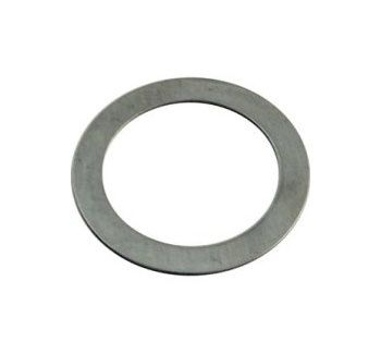 Pentair Hi-Flow Valve Stainless Steel Washer 272401