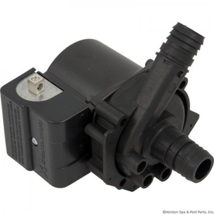 "Grundfos Circulation Pump - 230V - 1"" Barb - 34-430-2055"