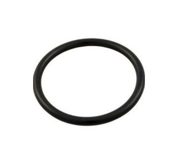 Sta-Rite System 3 Filter Adapter O-Ring 35505-1424
