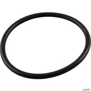 Pentair STA-051-2947 - Pentair 35505-1428 Bulkhead/Elbow O-Ring