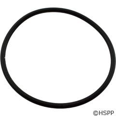 Pentair Challenger High Pressure Diffuser O-Ring 355331