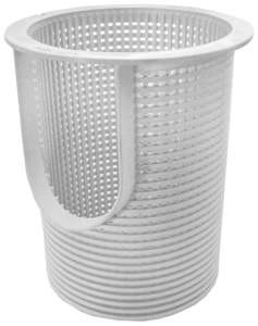 Pentair EQ Series Pump Strainer Basket 57184