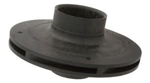Pentair Ultra-Flo 2 HP Impeller 39005300