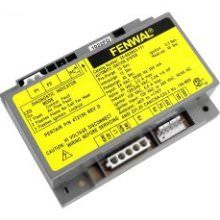Pentair PUR-151-2150 - Pentair MiniMax NT TSI Ignition Control Module 472150