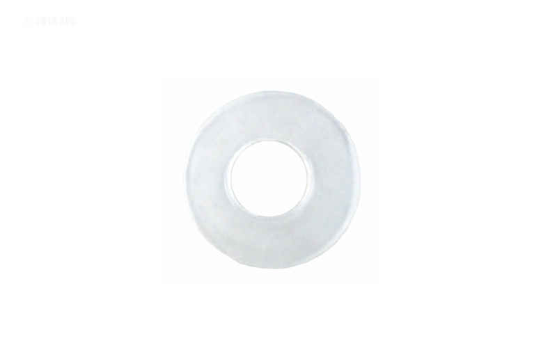 Pentair Multiport Valve Thrust Washer 51021600