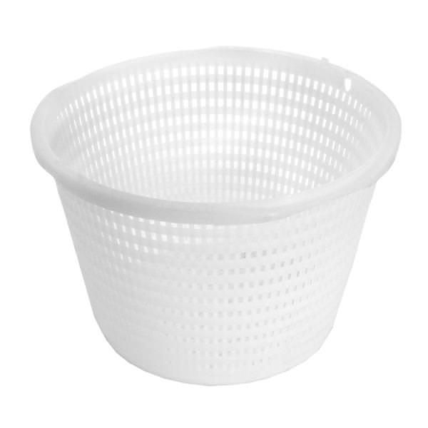 Waterway Skimmer Basket W/out Handle 519-3240