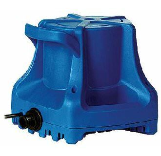 Little Giant 1700 GPH Pool Cover Pump 577301