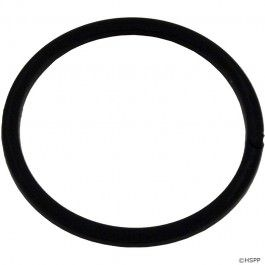 Waterway Seal Gasket 711-6090
