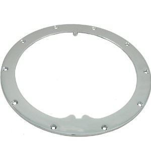 Pentair AmerLite Liner Sealing Ring - Standard 10 Hole - 79200200