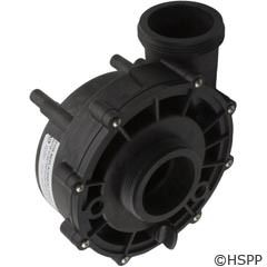 "Aqua-Flo Flo-Master XP / XP2 / XP2E 2 HP 2"" Wet End 91041820"
