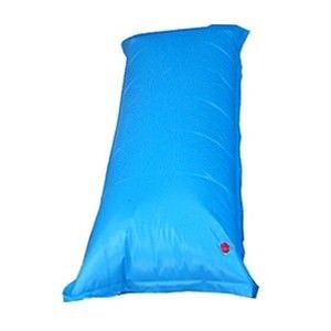 Air Equalizer Pillow for Winter Pool Covers 4.5 ft x 15 ft