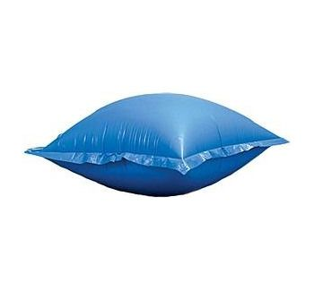 Air Equalizer Pillow for Winter Pool Covers 4 ft x 5 ft