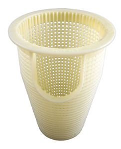 Aqua-Flo 91110040 Dominator Pump Basket