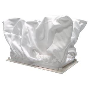 Aquabot AQP-201-2003 - Aquabot Filter Bag 8111