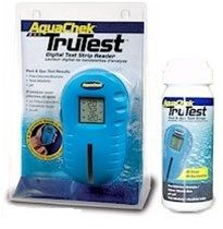 Aquachek AQC-47-5000 - AquaChek TruTest Digital Reader