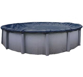 Arctic Armor Pool Winter Cover for 24 ft Round Pool 8 yr Warranty