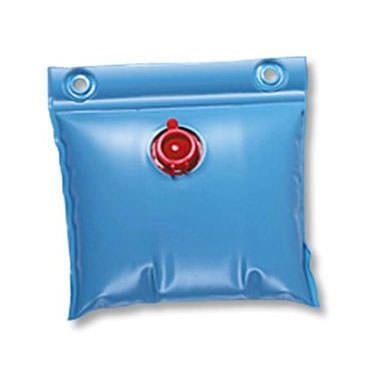 Arctic Armor Wall Bags for Above Ground Pools - 4 Pack