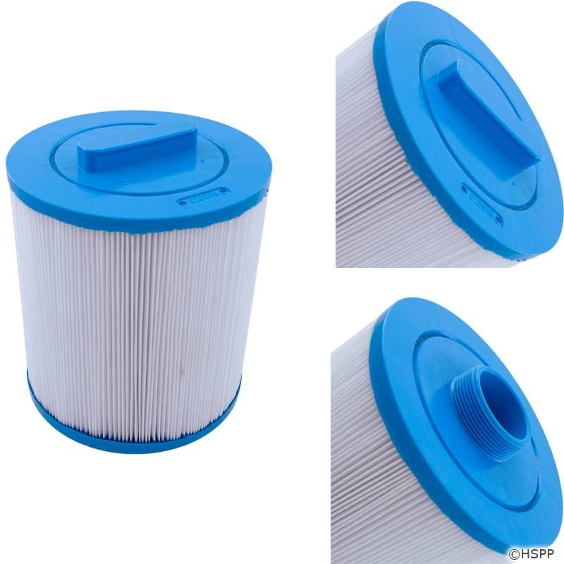 Pleatco PLE-051-9136 - Artesian 35 Sq Ft Spa Filter Cartridge FC-0419