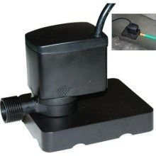 Above Ground Pool Winter Cover Pump - 350 GPH