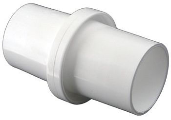 Hayward Hose Connector AXV092