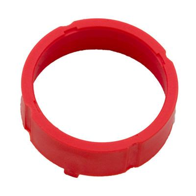 Hayward Navigator / Pool Vac Cone Gear Bushing AXV306