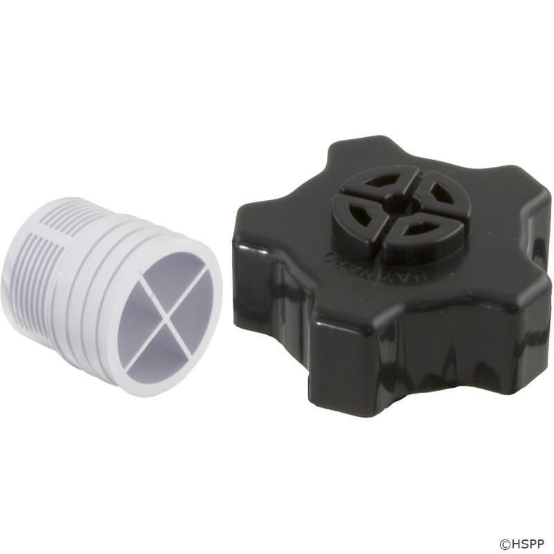 Hayward Pro Series Drain Cap Assembly SX180LA