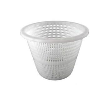 Baker Hydro Skimmer Basket 51-B-1026, B-136