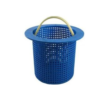 Pentair Armerican Products Americana II Pump Basket 393004 - B-177