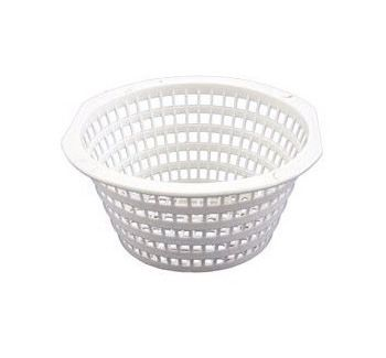 Aqua Leader Pool Skimmer Basket ALS003 B-209