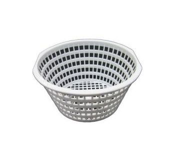 Olympic Skimmer Basket ACM88 - B-213