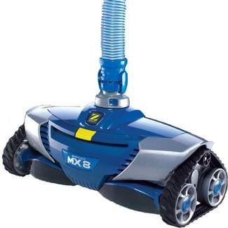 Baracuda MX8 Automatic In-Ground Pool Cleaner