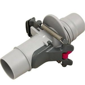 Baracuda Zodiac G3 Flowkeeper Valve W60050