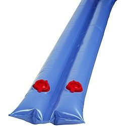 Double 10-ft. Water Tubes for Winter Cover - 10 Pack