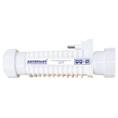 Autopilot Commercial Cell 52k Gal - CC15MF