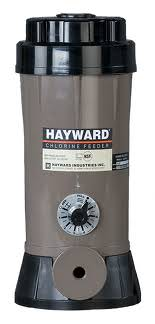 Hayward CL220 Off-Line Pool Chlorinator