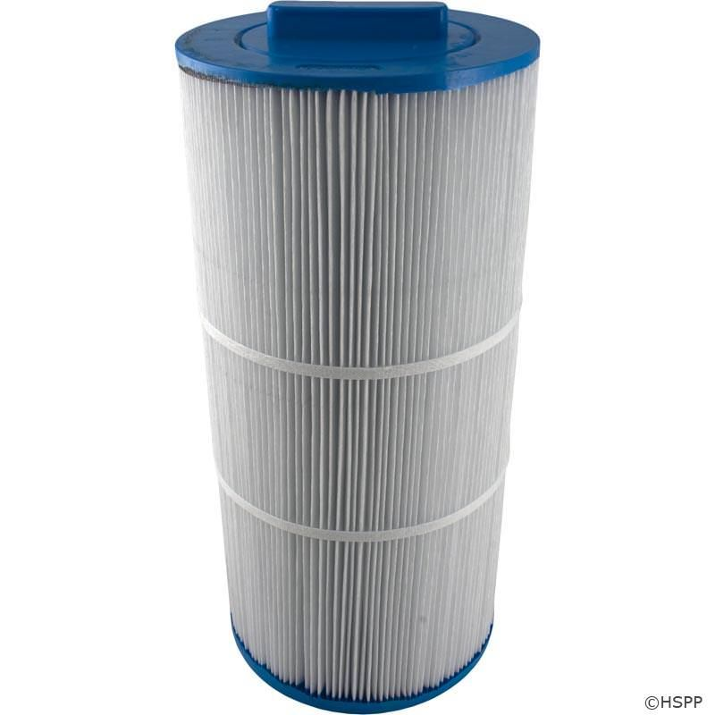 Coleman Spa 50 Sq Ft Filter Cartridge FC-0460