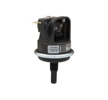 Hayward Comfortzone Water Pressure Switch CZXPRS1105