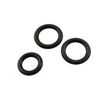 Hayward O-Ring For Relief Valve Stem (Set of 3) - DEX2400Z3A