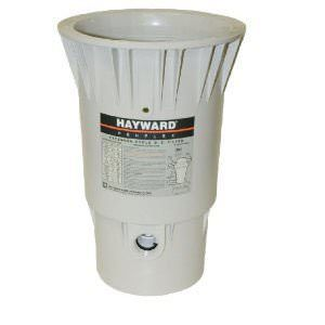 Hayward Perflex EC40AC Filter Body ECX4034