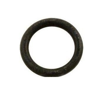 Hayward HAY-051-1864 - Hayward ECX9611246 O-Ring
