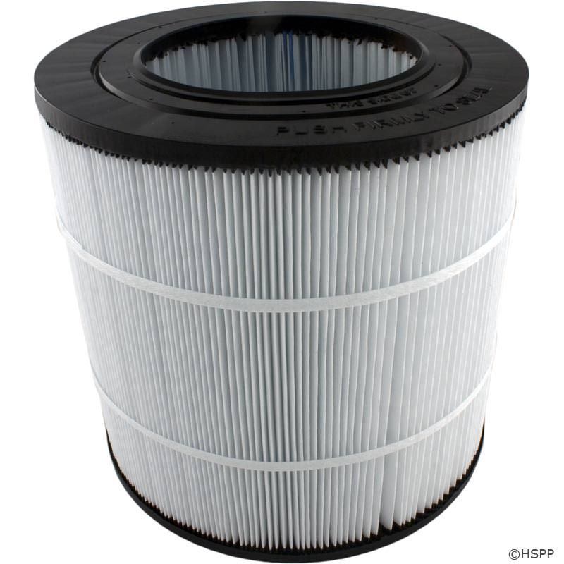 Jacuzzi 42-2940-09-R 50 Sq Ft Filter Cartridge for CFR 50, CFT 50 - FC-1460
