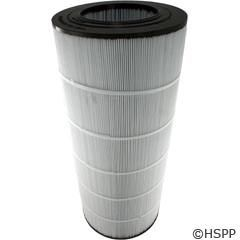 Jacuzzi 42350801R Filter Cartridge for the CFR 150, CFT 150 - FC-1495