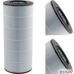 Jacuzzi 42354001R Filter Cartridge for CFR 200, CFT 200 - FC-1498