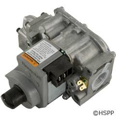 Hayward H-Series Natural Gas Low Nox Gas Valve FDXLGSV0001