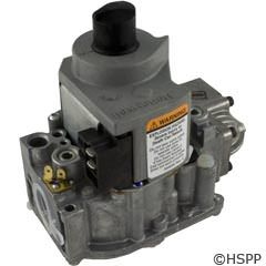 Hayward H-Series Propane Low Nox Gas Valve FDXLGSV0002
