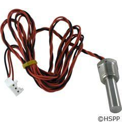 Hayward HAY-151-0048 - Hayward H-Series Low Nox Heater Thermistor FDXLTER1930